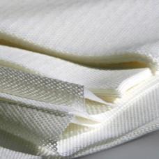 Triko-Tex M, 43 x 53 cm, weiß, Box 8 x 50