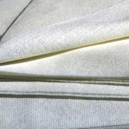 Ko-Ton S Weiß, 34 x 32 cm, weiß, Box 8 x 100