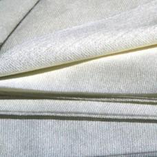 Ko-Ton M, 43 x 50 cm, 500 Stück