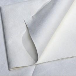 MC 100, weiß, 30 x 30 cm 20 Stück