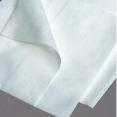 Multitex Vliestuch, 38 x 34 cm, weiß, Box 8 x 50